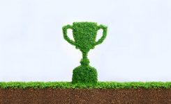 Trophées de l'Environnement, la récompense d'une collaboration vertueuse
